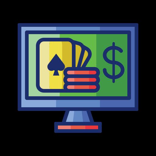 en çok üyesi olan casino siteleri